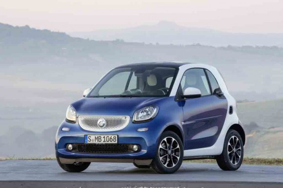 world_premiere_smart_fortwo_and_forfour_(60)