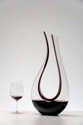 AMADEO DOUBEL MAGNUM_RIEDEL