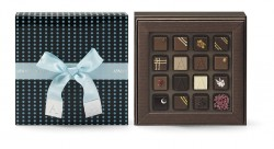 Armani_Dolci_Christmas_2014__gift_box_16pcs