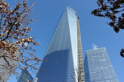 NYC_One_World_Trade_Center_1