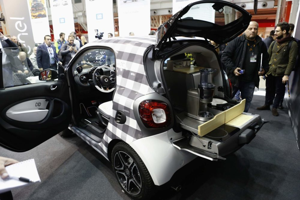 smart_forfood_motorshow_bologna15