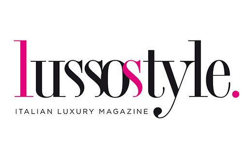 Logo Lusso Style