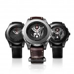 EL1_THREE_TIMEPIECES