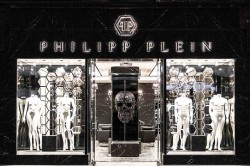 PHILIPP-PLEIN-shop-New-York---Madison--(1)