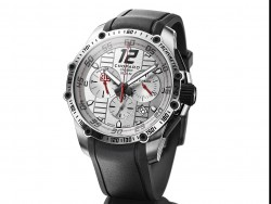 Superfast-Chrono-Porsche-919-Edition---1---White-Background