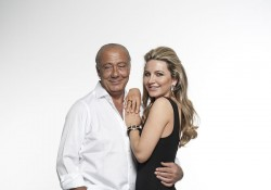 Fawaz-Gruosi-and-Allegra