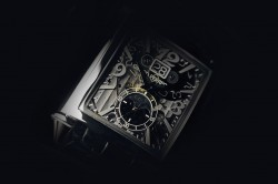 GP_HD_Vintage1945_MoonPhases_AMB5