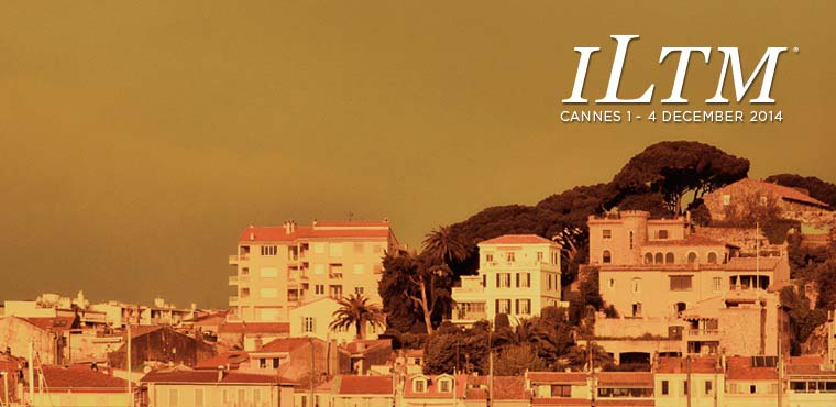 ILTM, a Cannes inizia la fiera del luxury travels