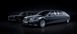 Mercedes_Maybach_Pullman_(3)