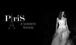 Fashion-Week-Paris-collection-2012-2013