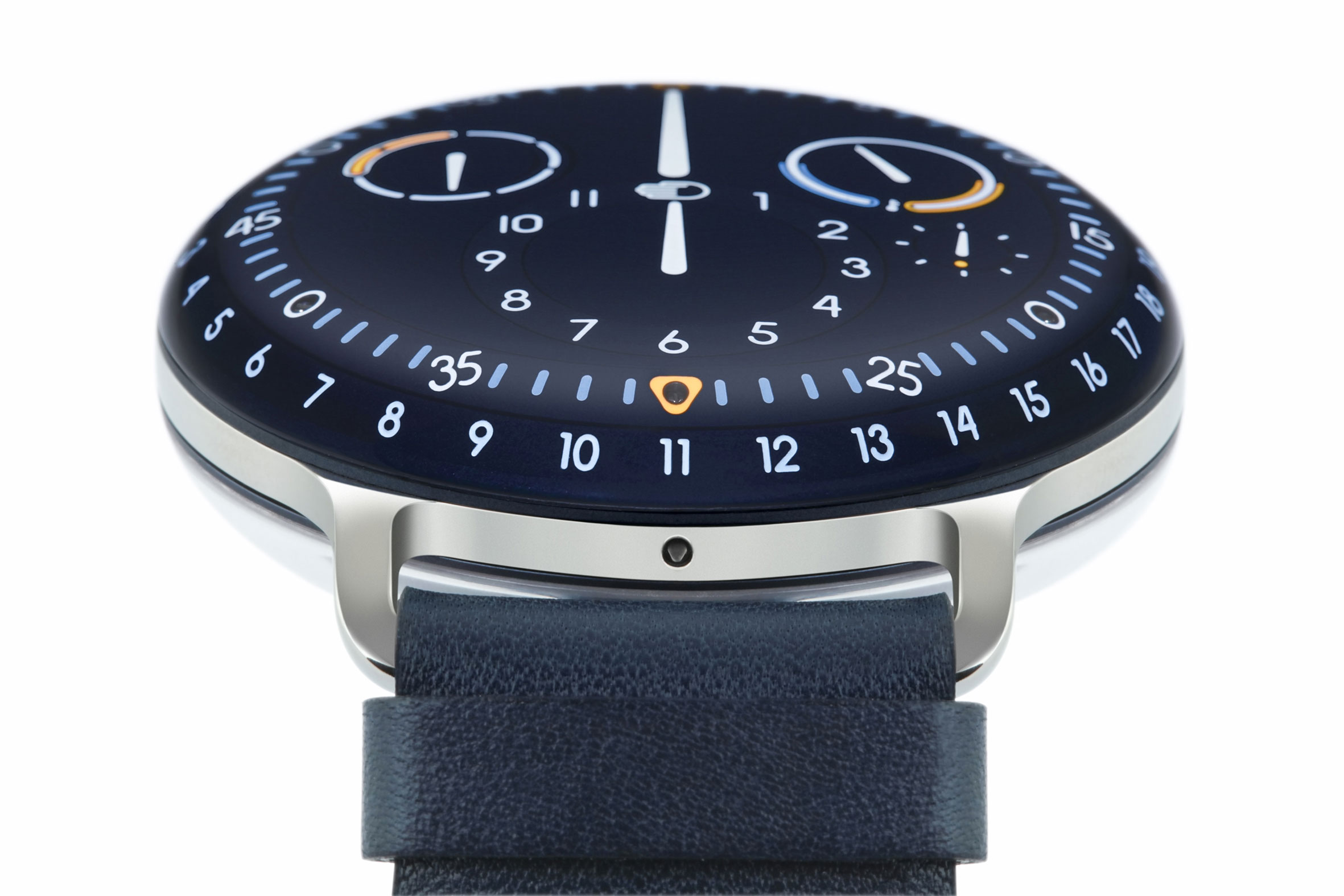 RESSENCE TYPE 3N, capolavoro in limited edition