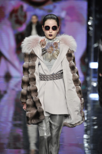 TheOneMilano_Italian-Fur-Fashion-Night-(3)