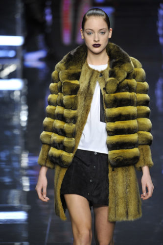 TheOneMilano_Italian-Fur-Fashion-Night-(2)