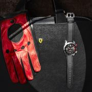 Scuderia Ferrari Collection