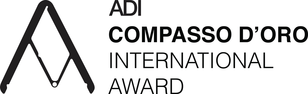 Design: i premiati dell'ADI Compasso d'Oro International Award