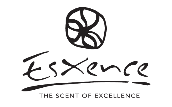 Esxence – The Scent of Excellence, Milano diventa capitale dei profumi