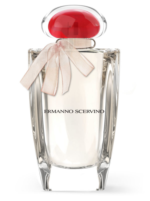 ERMANNO SCERVINO fragrance
