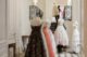 DIOR JOURNEES PARTICULIERES LVMH