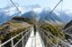 NEW-ZEALAND_GLENORCHY_Mount-Cook-Suspension-Bridge