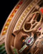 Hublot: a Miami nuove limited edition