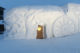 Hotel Lac Salin_Snow Chalet,Lungolivigno