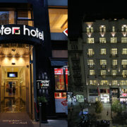 Zepter Hotels