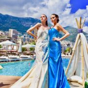 Beach&Cashmere-Monaco-_-Save-the-Ocean-collection