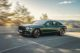 nuova Bentley Flying Spur
