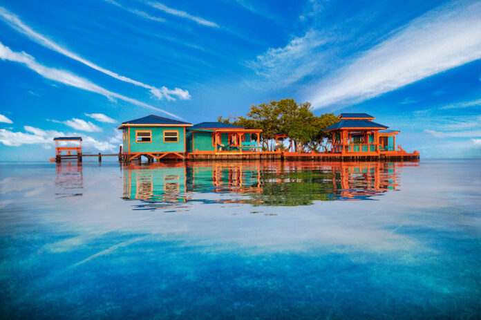 Airbnb_Isole_Belize